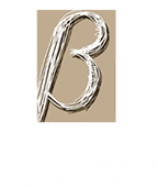 Buca Beach Resort